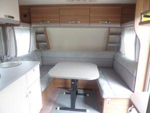 550 UK U-sohva 013