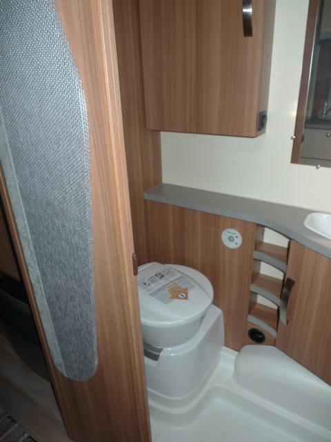 480 EU WC