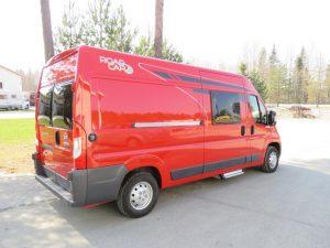 orig_Roadcar2E15792_08