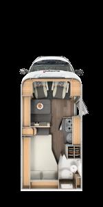T58 pohja