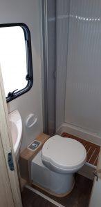 T64 WC